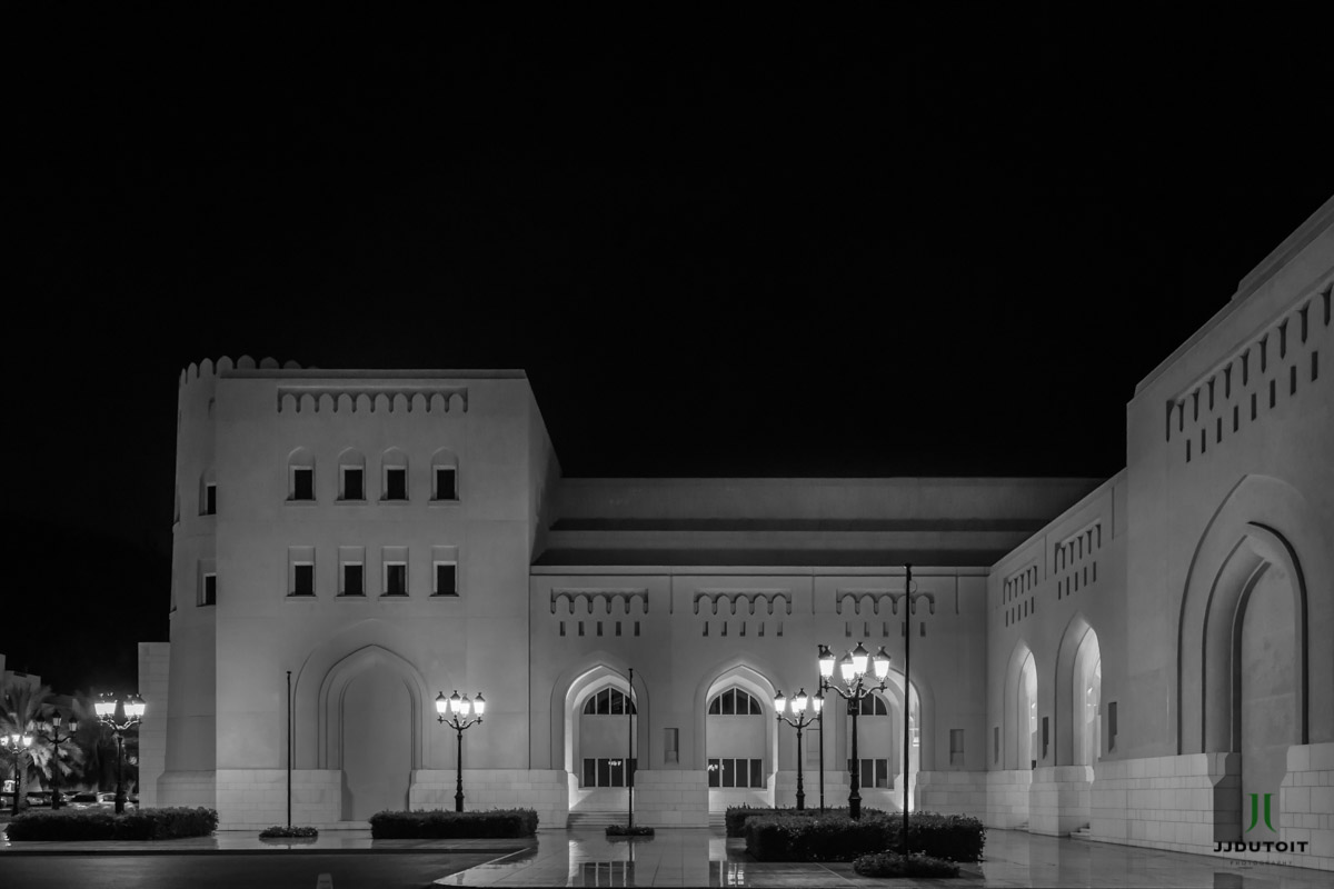 Travel photo shoot around Oman, Muscat and the Nizwa Fort area. A Country situated in Southwest Asia.